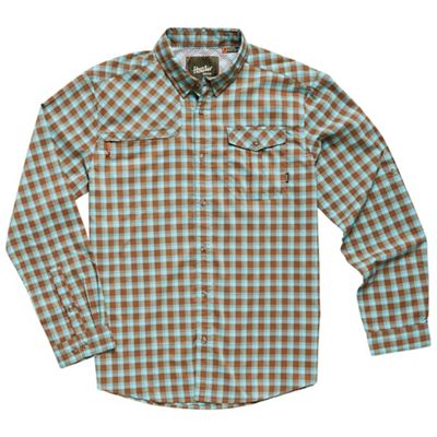 Howler Brothers Men's Matagorda Shirt