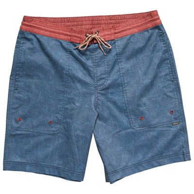 Howler Brothers Men's Sayulita Watershort