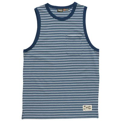 Howler Brothers Men's Tank T