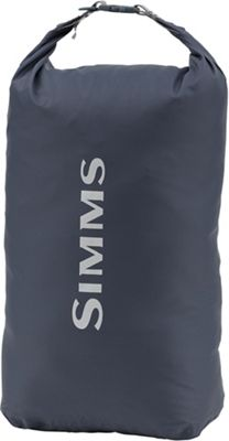 Simms Dry Creek Medium Dry Bag