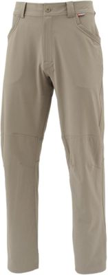 Simms Men's Fast Action Pant