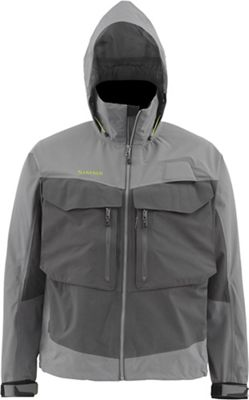 Simms Men's G3 Guide Jacket