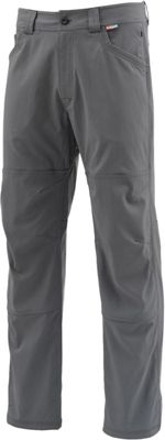 Simms Men's Gallatin Pant