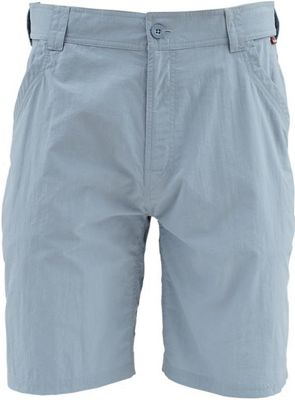 Simms Men's Superlight Short