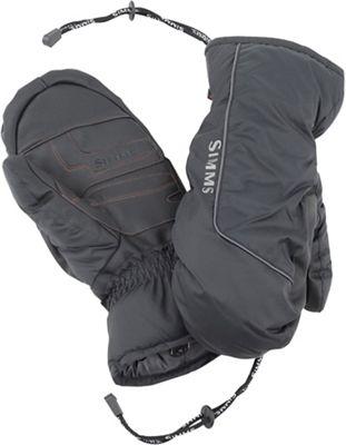 Simms Men's Warming Hut Glove