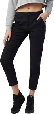 Tentree Women's Camp Pant
