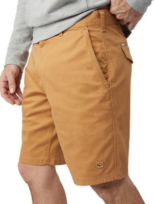 Tentree Men's Columbia Short