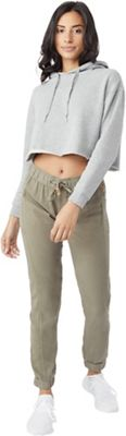 Tentree Women's Colwood Pant