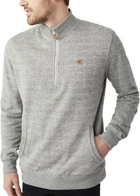 Tentree Men's Durango 1/2 Zip