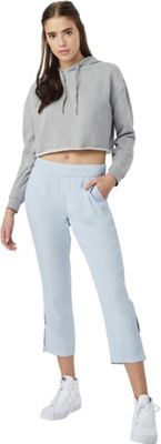 Tentree Women's Langford 7/8 Pant