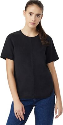 Tentree Women's Langford SS Tee