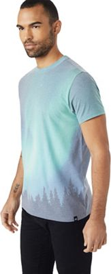 Tentree Men's Northern Juniper Tee