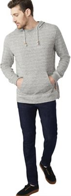 Tentree Men's Thompson Hoodie