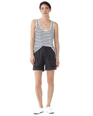 Splendid Women's Cargo Short