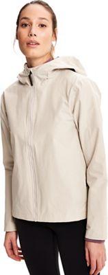 Lole Women's Bleeker Jacket