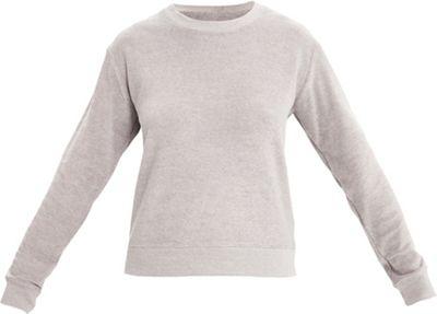 Lole Women's Grand Prix Sweatshirt
