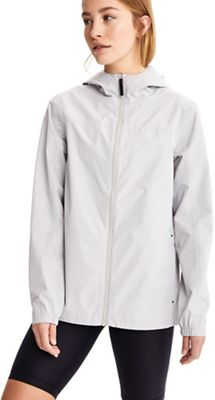 Lole Women's Lainey Jacket