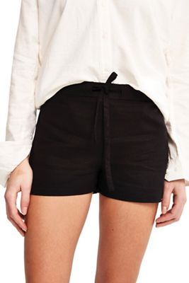 Lole Women's Lyra Short