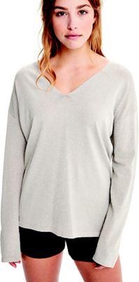 Lole Women's Mercer Sweater