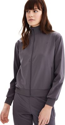 Lole Women's Olivie Jacket