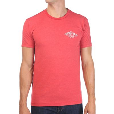 Moosejaw Men's Do Wah Diddy Vintage Slim SS Tee