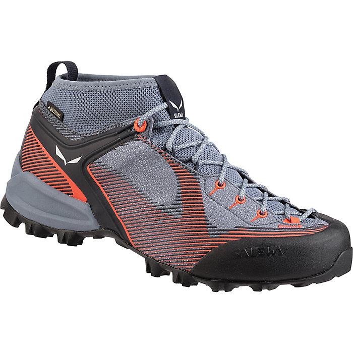 34e7b558803 Salewa Women's Alpenviolet GTX Boot - Moosejaw