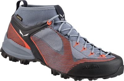 Salewa Women's Alpenviolet GTX Boot