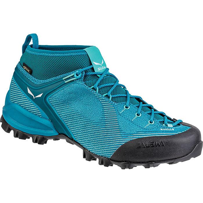 450ad5f57c3 Salewa Women's Alpenviolet GTX Boot