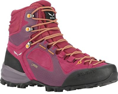 Salewa Women's Alpenviolet Mid GTX Boot