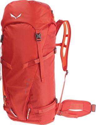 Salewa Apex Guide 45 Backpack