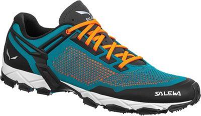 Salewa Men's Lite Train K Shoe