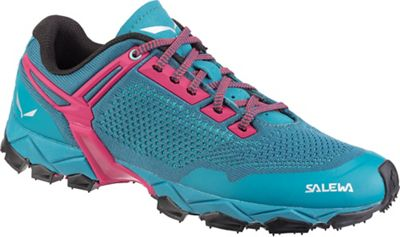 Salewa Women's Lite Train K Shoe