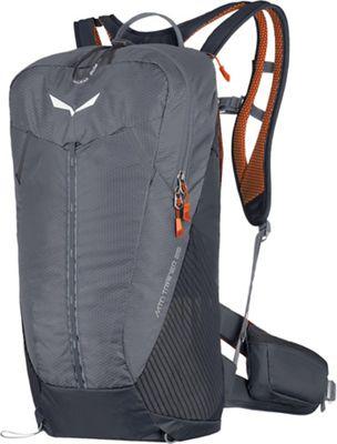 Salewa MTN Trainer 25 Backpack