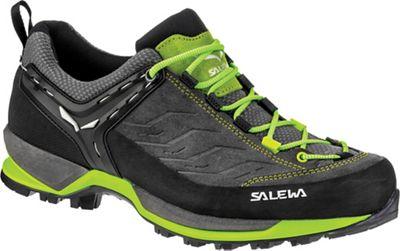 Salewa Men's MTN Trainer Shoe