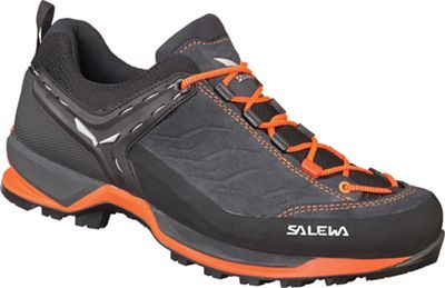 Salewa Men's MTN Trainer Shoe