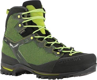 Salewa Men's Raven 3 GTX Boot