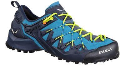 Salewa Men's Wildfire Edge Shoe