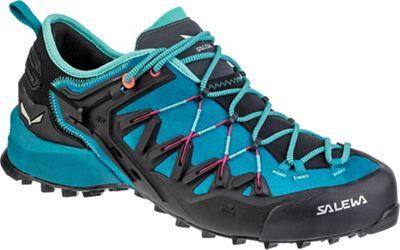8ee5b8a537f Salewa Women's Hiking Boots and Shoes - Moosejaw.com