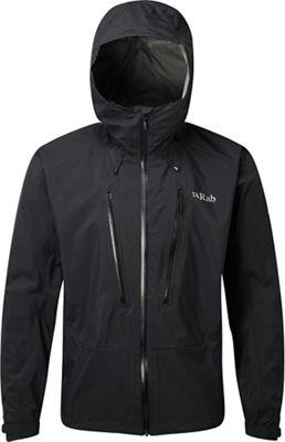 Rab Men's Downpour Alpine Jacket