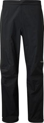 Rab Men's Downpour Plus Pant