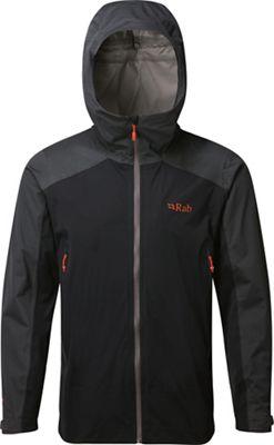 Rab Men's Kinetic Alpine Jacket