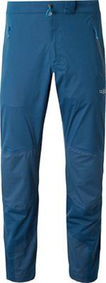 Rab Men's Kinetic Alpine Pant