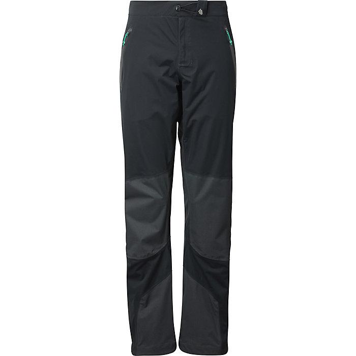 d6d71d4879 Rab Women's Kinetic Alpine Pant - Moosejaw