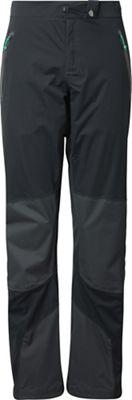 Rab Women's Kinetic Alpine Pant