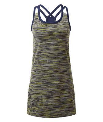 Rab Women's Maze Dress