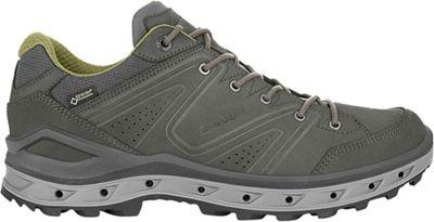 Lowa Men's Aerano GTX Le Shoe