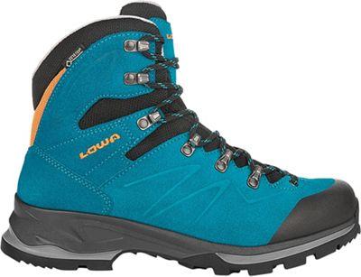 Lowa Women's Badia GTX Boot