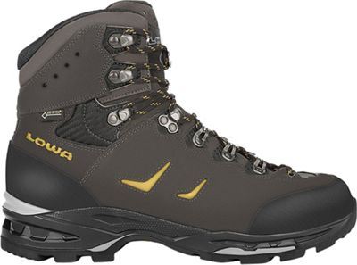 Keen Mens The Slater Waterproof Shoe Keen Adults US SHOES the slater wp-m-m-Parent