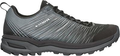 Lowa Men's Lynnox GTX Lo Shoe