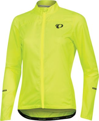 Pearl Izumi Women's Elite Escape Barrier Jacket